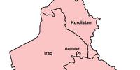 Mesopotamia (New Union)