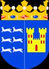 Uleåborgs län