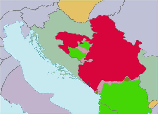 File:1983DDyugoslavwarfendofjanuarymap.png