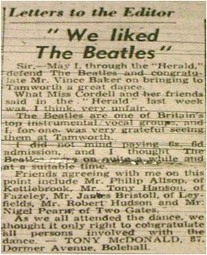 File:Beatles review3.jpg