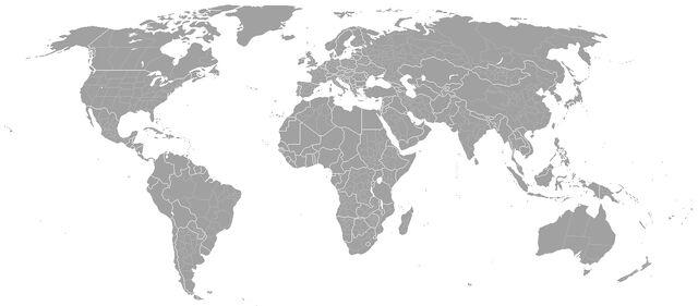 File:Blank Map.jpg