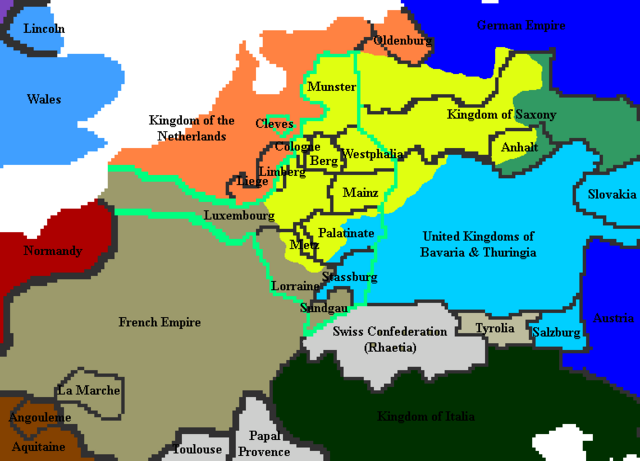 File:Europe 1759.png