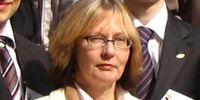 Yuyuko Kekkonen (Principia Moderni)