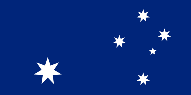 File:Flag of Non UK Australia.png
