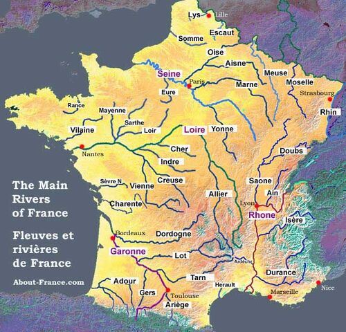 File:France-rivers-map.jpg