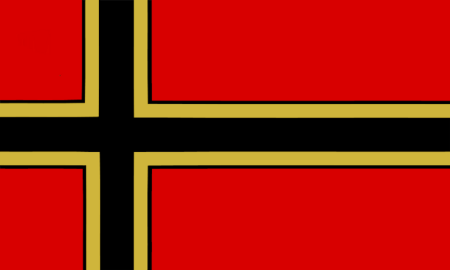 File:Germanic Flag edited.png