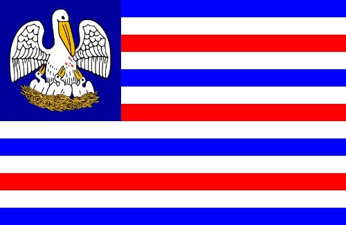 File:LouisianaFlag-OurAmerica.png