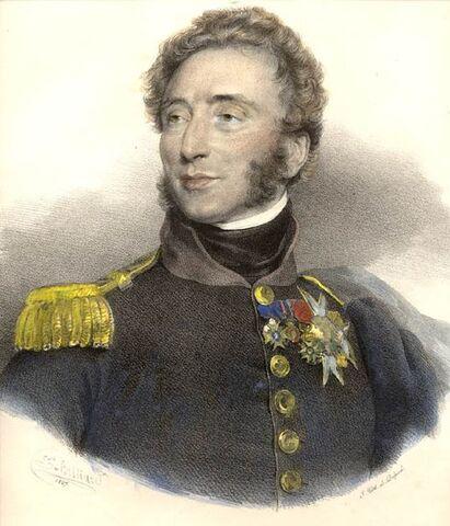 File:Людовик XIX 1836-1842.jpg