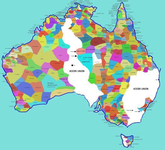 File:Aboriginie Tribes (Koori Union).jpg