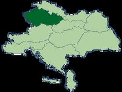 Bohemiamap.png