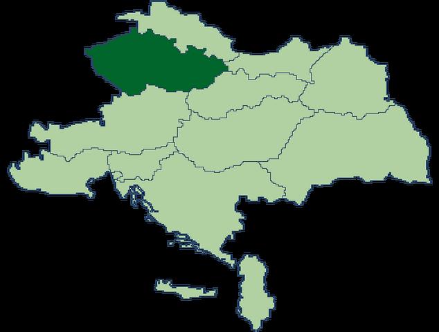 File:Bohemiamap.png