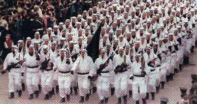 A175 muslim brigades 2050081722-6057