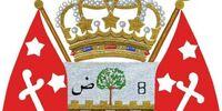 List of Rulers of Yemen (Principia Moderni III Map Game)