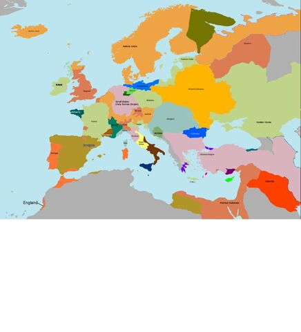 File:Europe1411.jpg