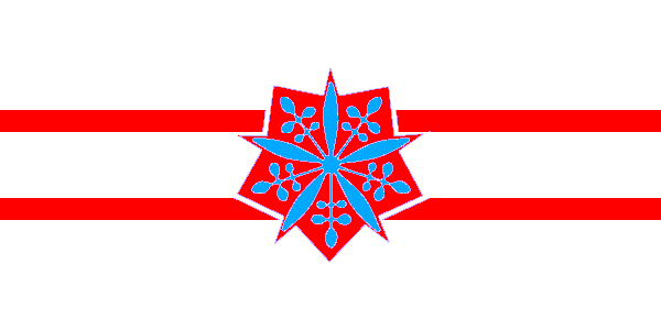 File:Flag of Solaris.png