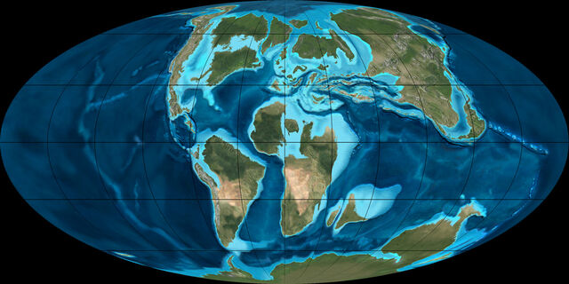 File:LateCretaceousGlobal.jpg