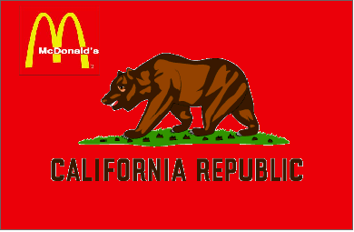 File:Mcdonalds flag.png