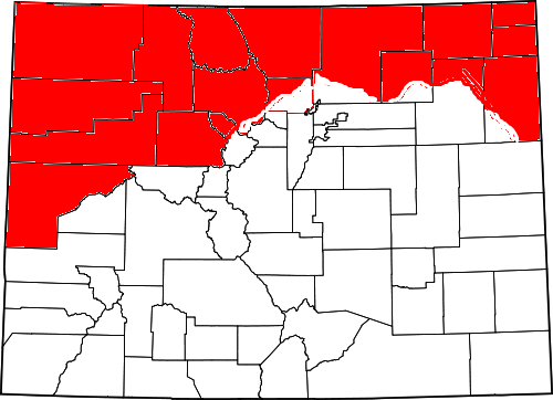 File:NewColorado.png