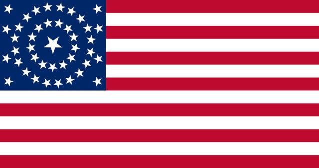 File:42StatesUSFlag.png