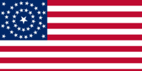 United States of America (Great Empires)