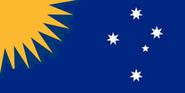 ANZCflag4