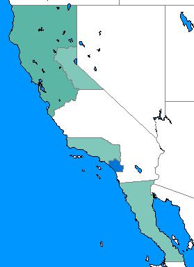 File:NotLAH California 1995.png