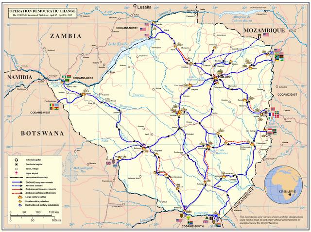 File:Operation Democratic Change 2009 Map.PNG
