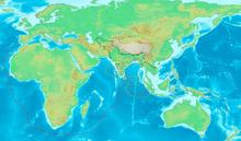 Spice wars map 1 (LR)
