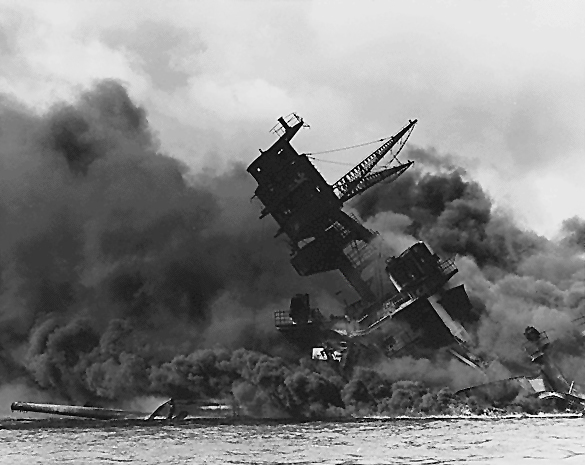 File:Uss arizona.PNG