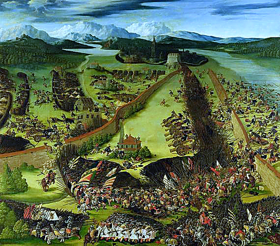 File:Battle of Pavia 1525.png