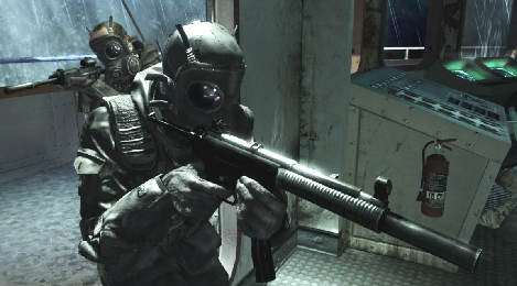 File:Cod43.png
