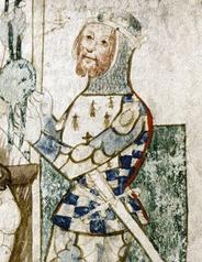 Harald II Anglia (The Kalmar Union).png