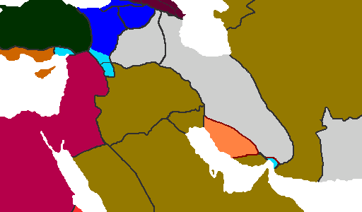 File:PM2-war-peacetreaty-with-Arabs.png