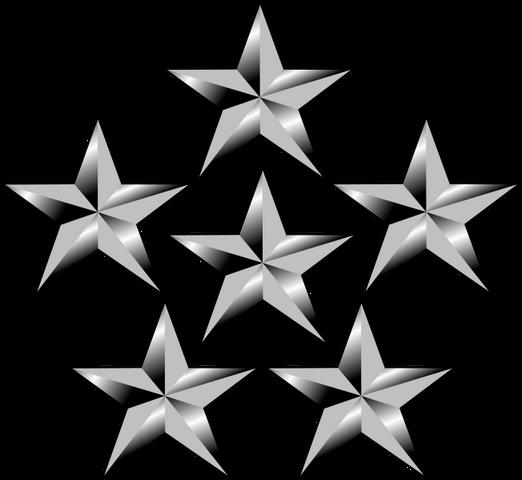 File:US-O12 insignia.png
