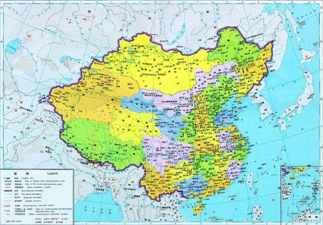 File:Chian Qing 1870.jpg