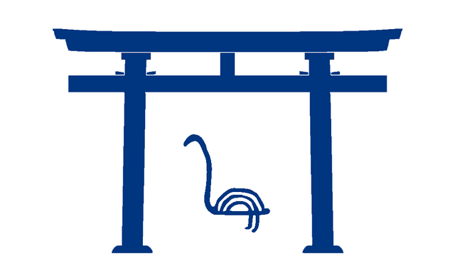 File:Finland Paganism Shinto Flag.png