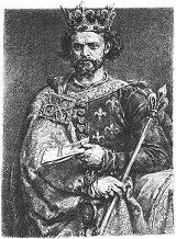 File:Ludwik Wegierski.jpg