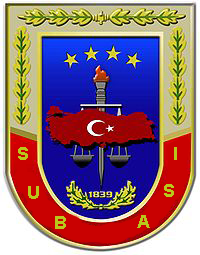 File:Turkish Subasi.png