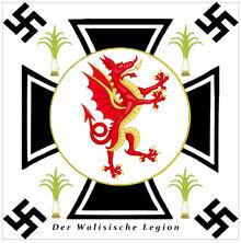 Welsh Legionv3