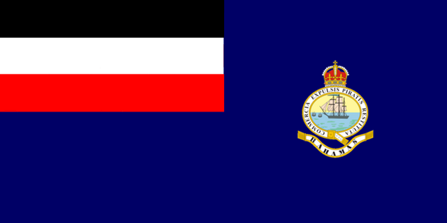 File:698px-Flag of the German Bahamas (1923-1953).png