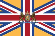 AngloDutchFlag1