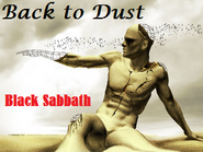 Back to Dust
