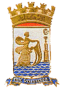File:Coat of Arms of Alexandria.png