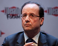 File:François Gérard Georges Hollande (2000-2004).jpeg