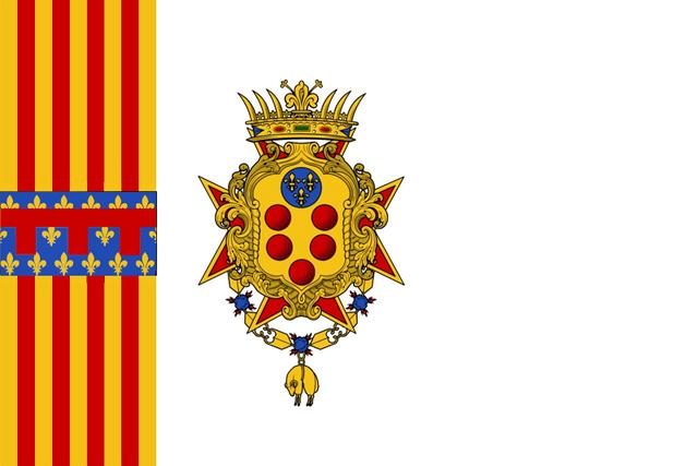 File:SV-NaplesFlag.png