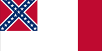 Confederate States of America (My Own Dixie)