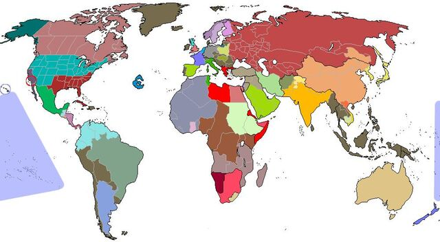 File:PS-1's Africa.jpg