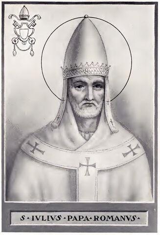 File:Pope Julius I.jpg