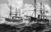 Warships 1