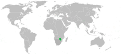 Axisworldmaphighlightrhodesia